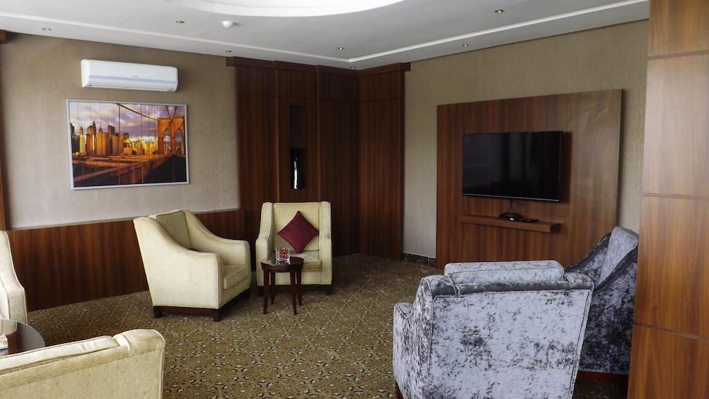 فندق تالين المصيف ابارتمينتس-10 من 36 الصور