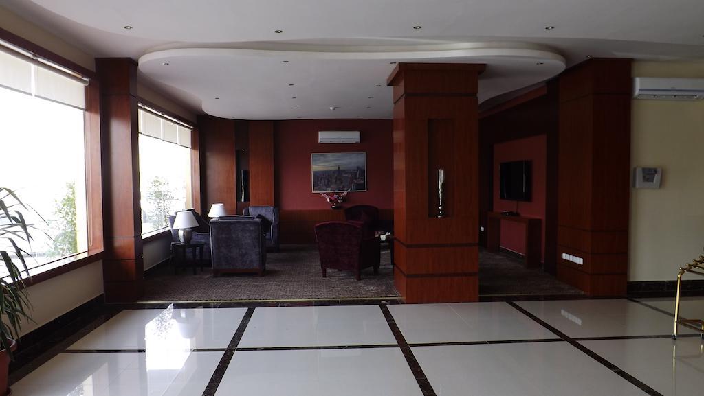فندق تالين المصيف ابارتمينتس-12 من 36 الصور
