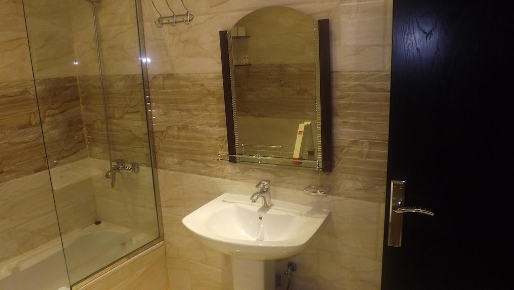 فندق تالين المصيف ابارتمينتس-17 من 36 الصور