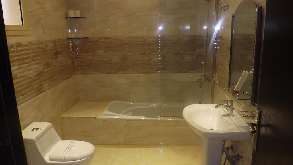 فندق تالين المصيف ابارتمينتس-18 من 36 الصور