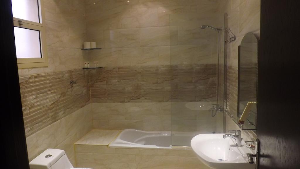 فندق تالين المصيف ابارتمينتس-19 من 36 الصور