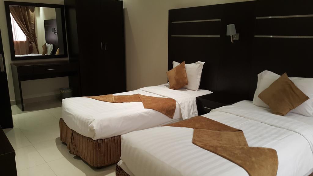 فندق تالين المصيف ابارتمينتس-29 من 36 الصور