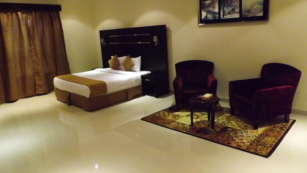 فندق تالين المصيف ابارتمينتس-3 من 36 الصور