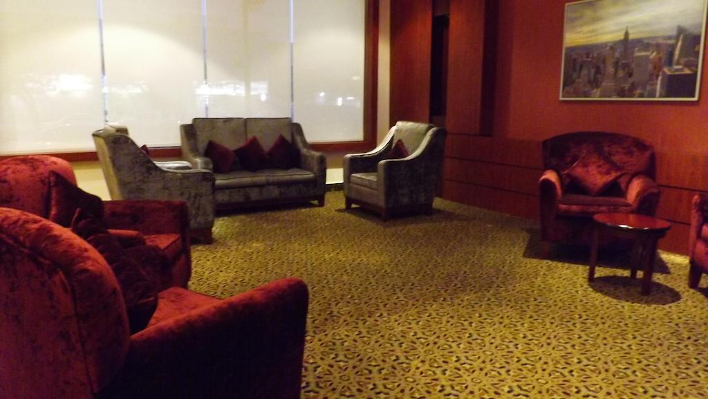 فندق تالين المصيف ابارتمينتس-32 من 36 الصور