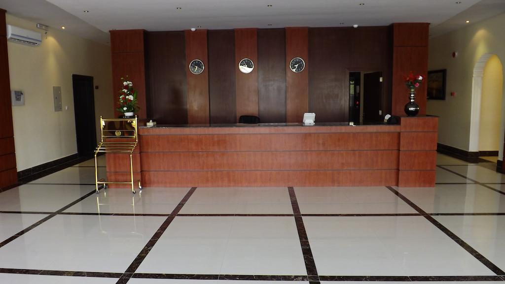 فندق تالين المصيف ابارتمينتس-4 من 36 الصور