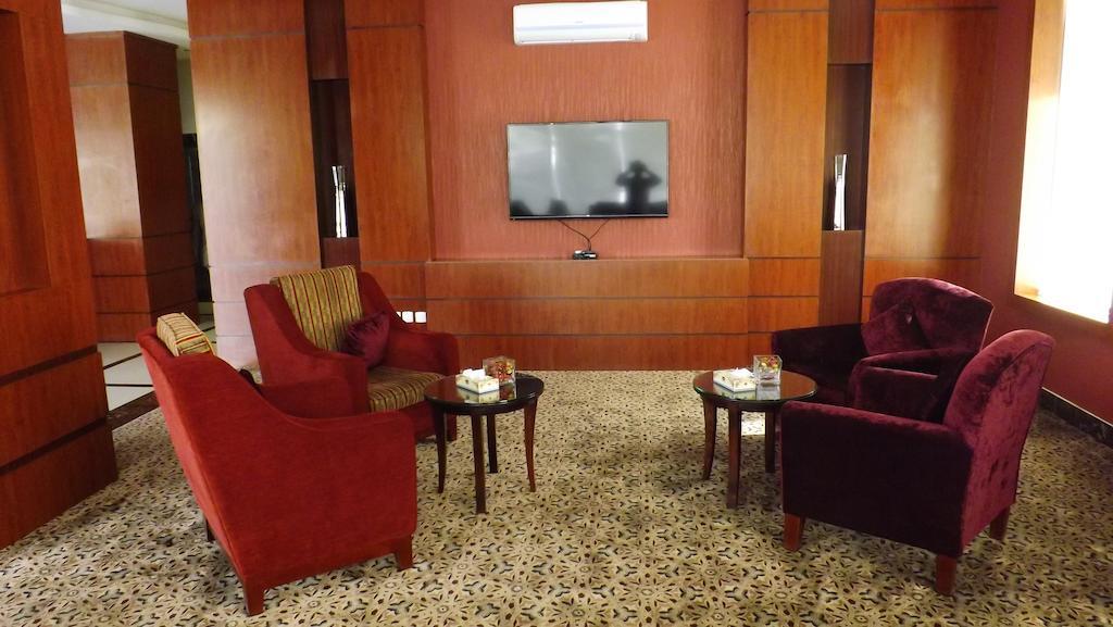 فندق تالين المصيف ابارتمينتس-6 من 36 الصور
