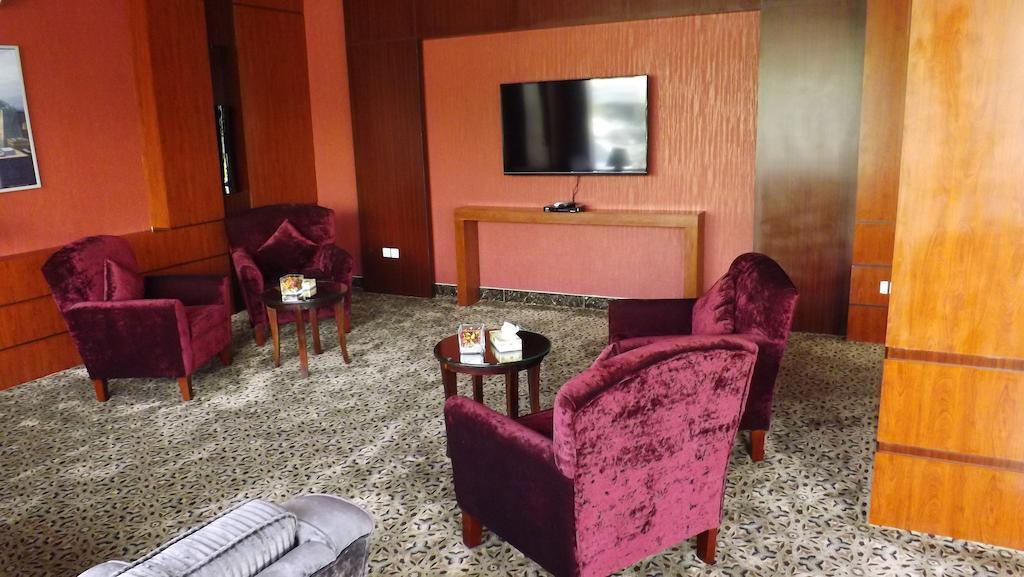 فندق تالين المصيف ابارتمينتس-7 من 36 الصور