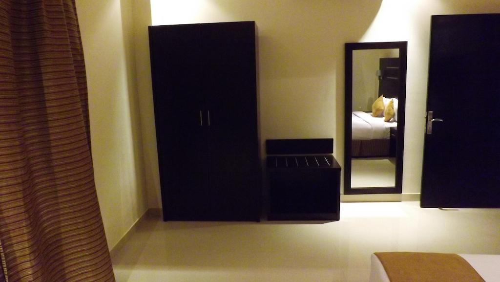 فندق تالين المصيف ابارتمينتس-9 من 36 الصور
