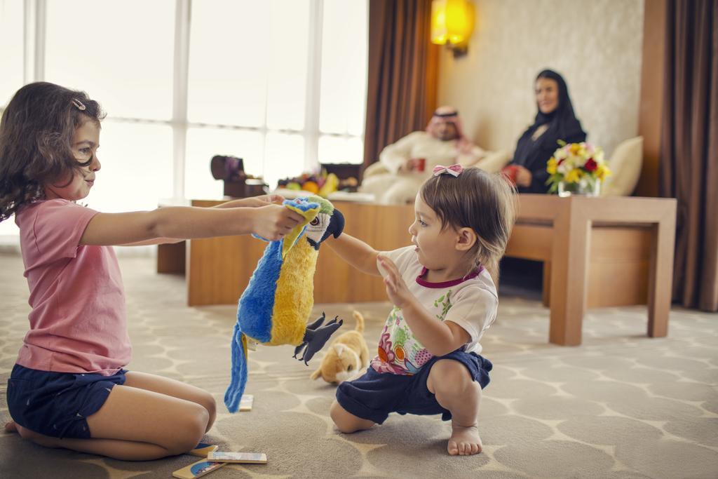 جزيرة ياس روتانا أبو ظبي-14 من 47 الصور