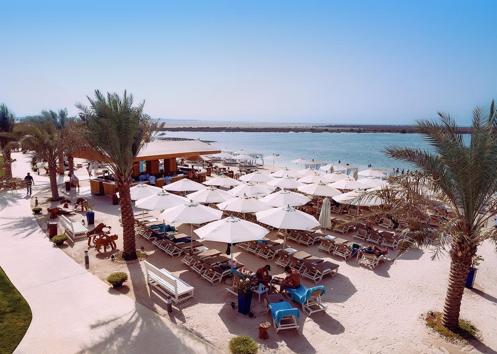 جزيرة ياس روتانا أبو ظبي-31 من 47 الصور