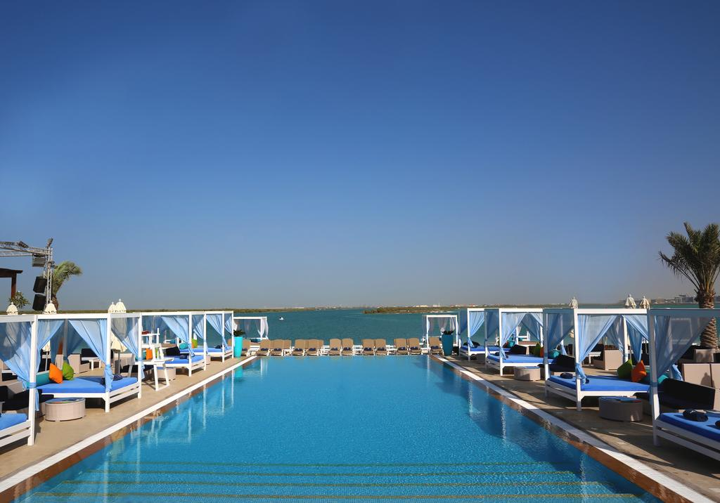 جزيرة ياس روتانا أبو ظبي-32 من 47 الصور