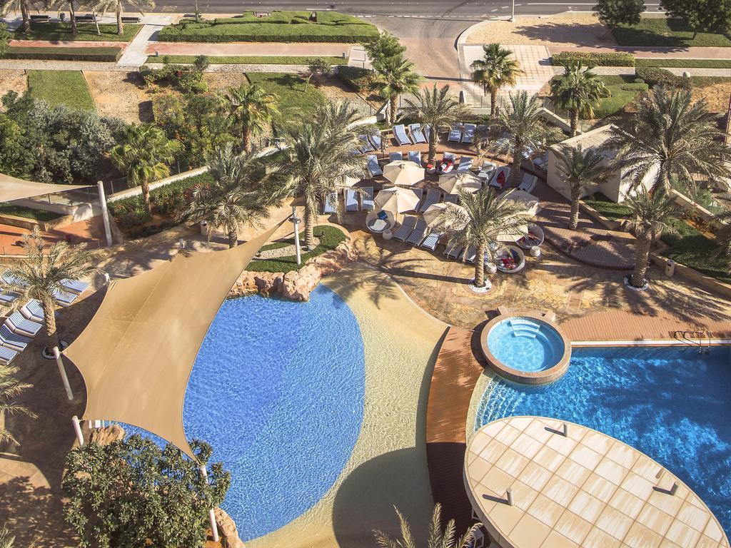 جزيرة ياس روتانا أبو ظبي-34 من 47 الصور