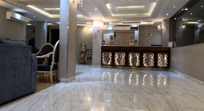 قصر المرسلات-2 من 44 الصور