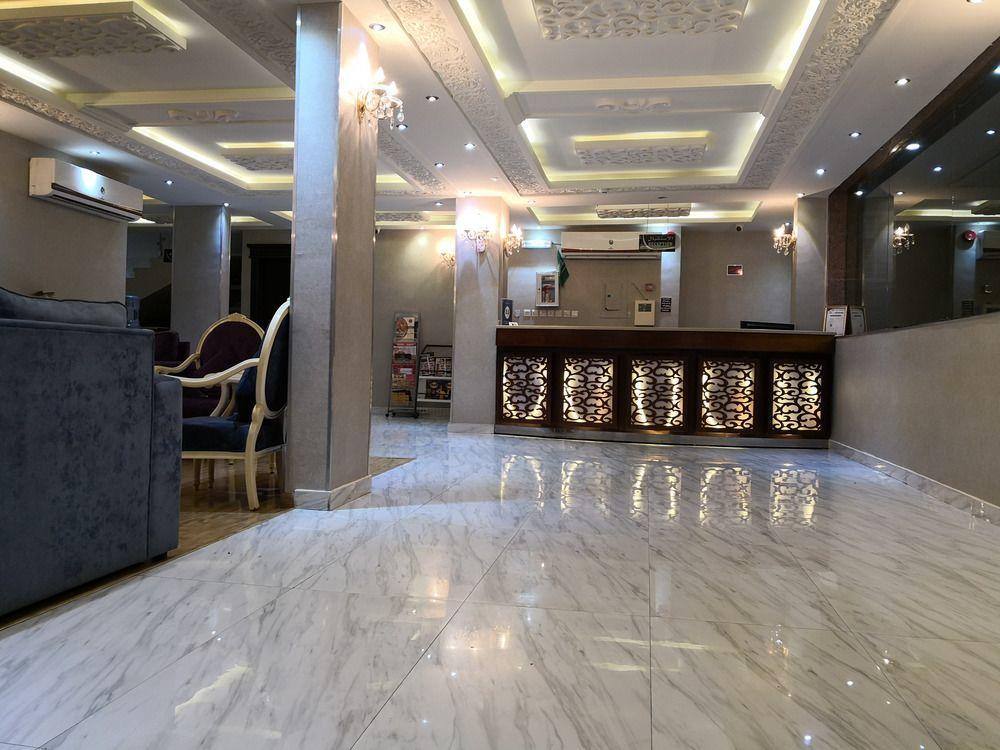 قصر المرسلات-3 من 44 الصور