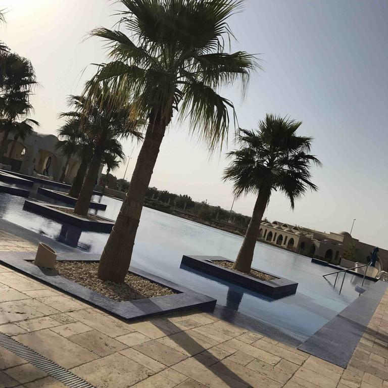 فندق ميرا تريو - الرياض - شارع التحلية-2 من 32 الصور