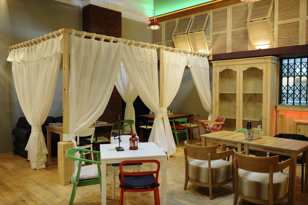 فندق ميرا تريو - الرياض - شارع التحلية-29 من 32 الصور