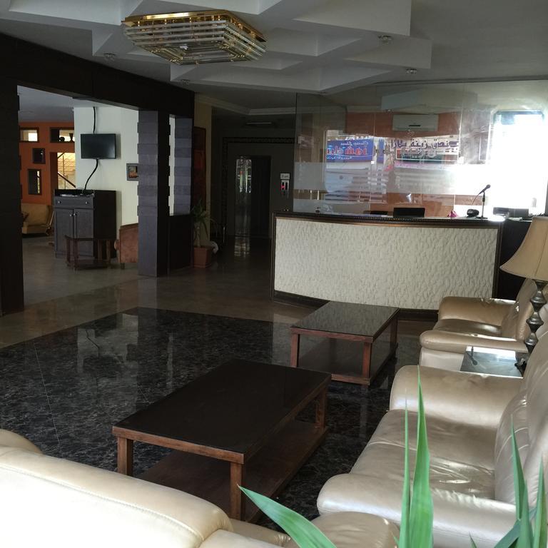 Zaina Plaza Hotel-10 of 32 photos