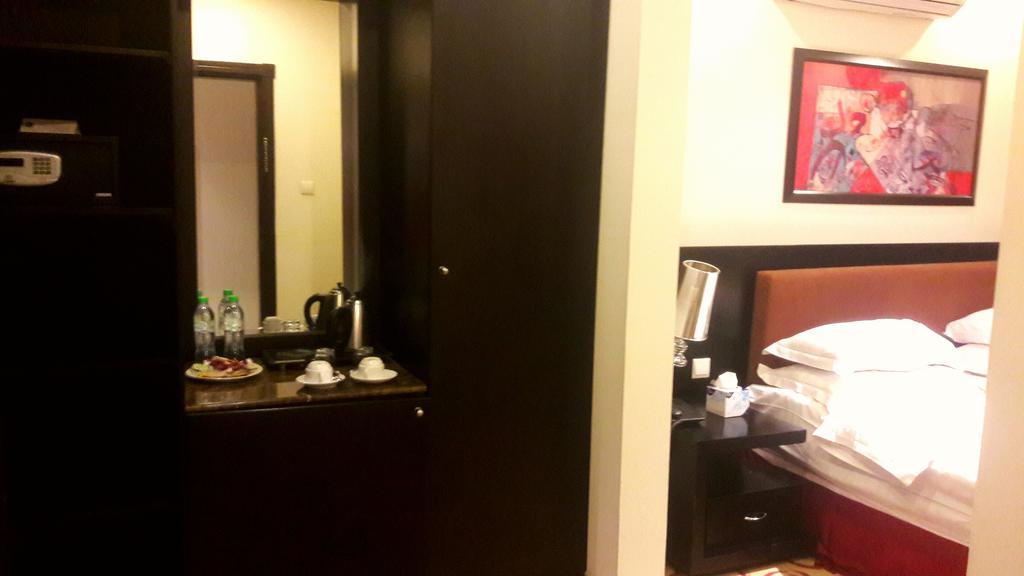 فندق روز جاردن-21 من 46 الصور