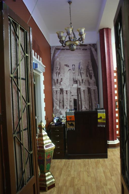 نزل ميامي القاهرة-13 من 46 الصور