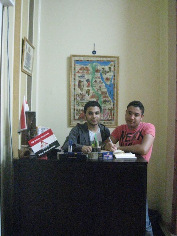 نزل ميامي القاهرة-32 من 46 الصور