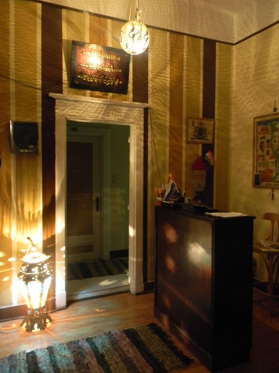 نزل ميامي القاهرة-40 من 46 الصور