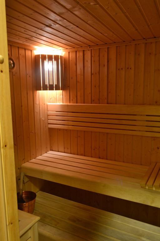أجنحة إجزكيوتيف الفندقية من مروج غلوريا، شقق فندقية فخمة-40 من 42 الصور