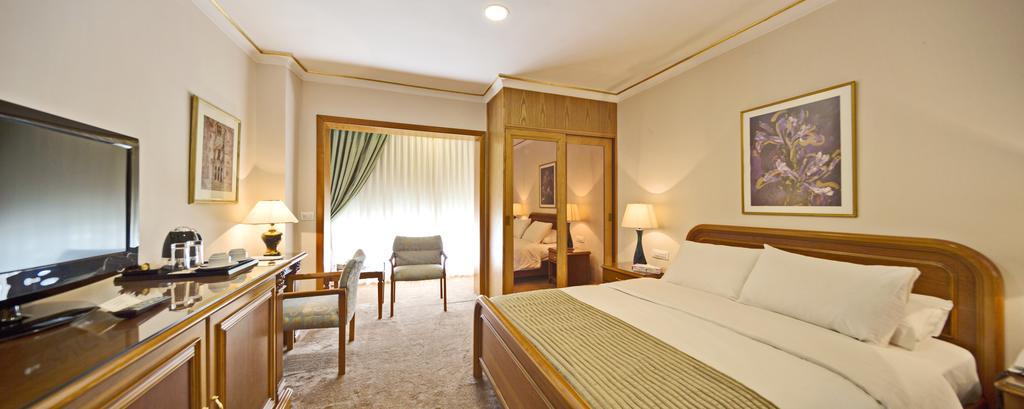 Amman International Hotel-14 of 44 photos