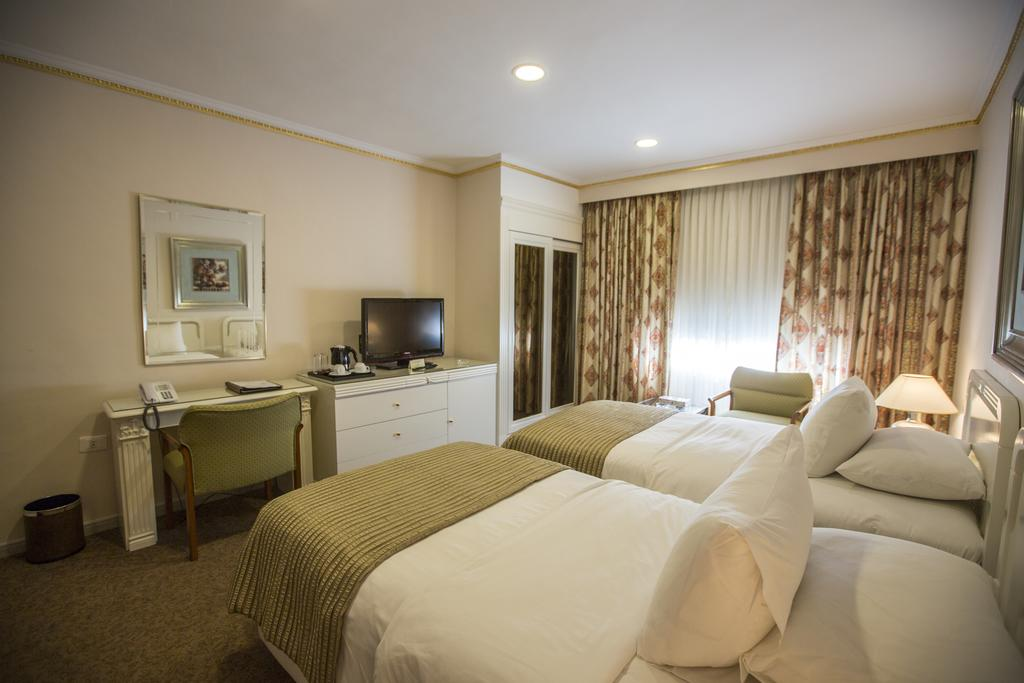 Amman International Hotel-4 of 44 photos
