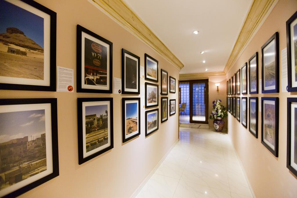 Amman International Hotel-42 of 44 photos