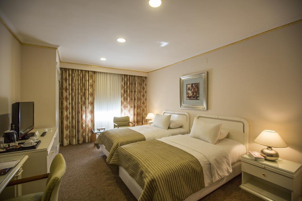 Amman International Hotel-5 of 44 photos