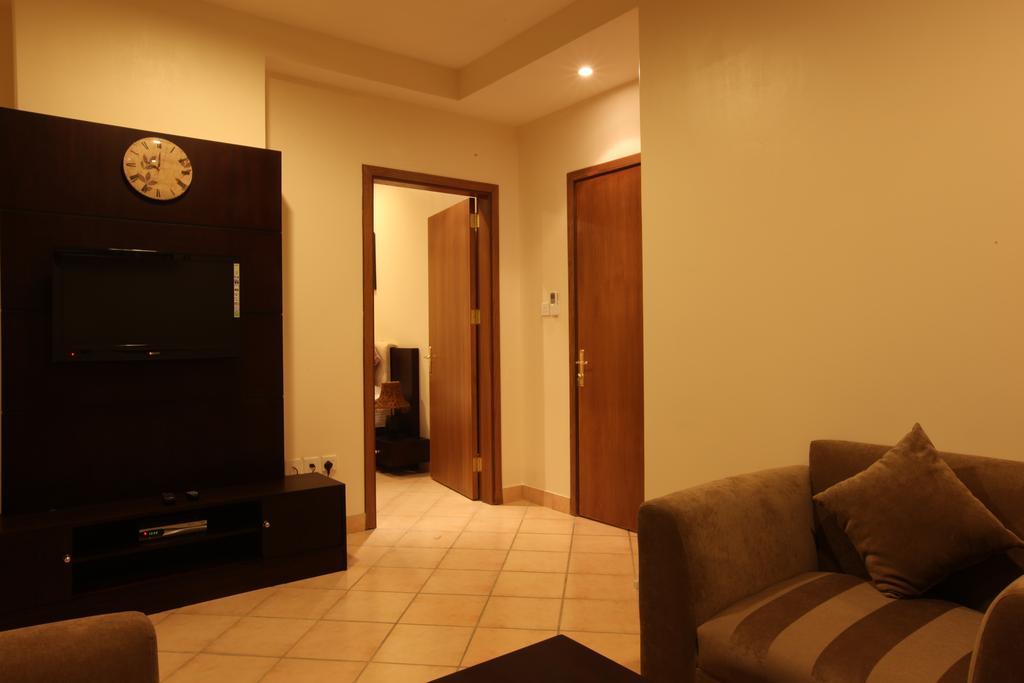 تالين الملز للأجنحة الفندقية-12 من 19 الصور