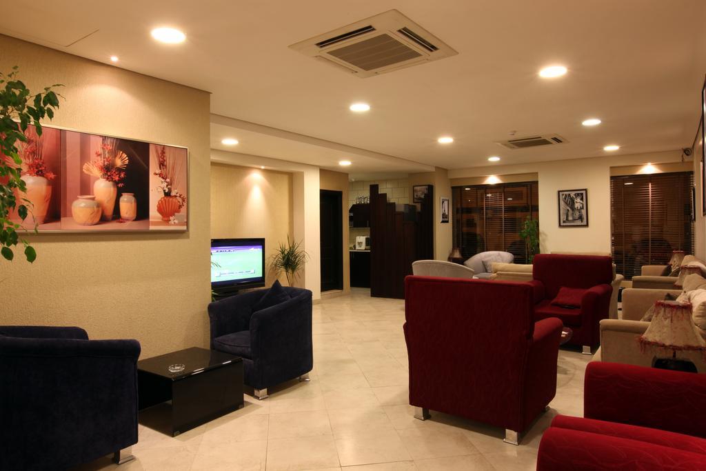 تالين الملز للأجنحة الفندقية-6 من 19 الصور