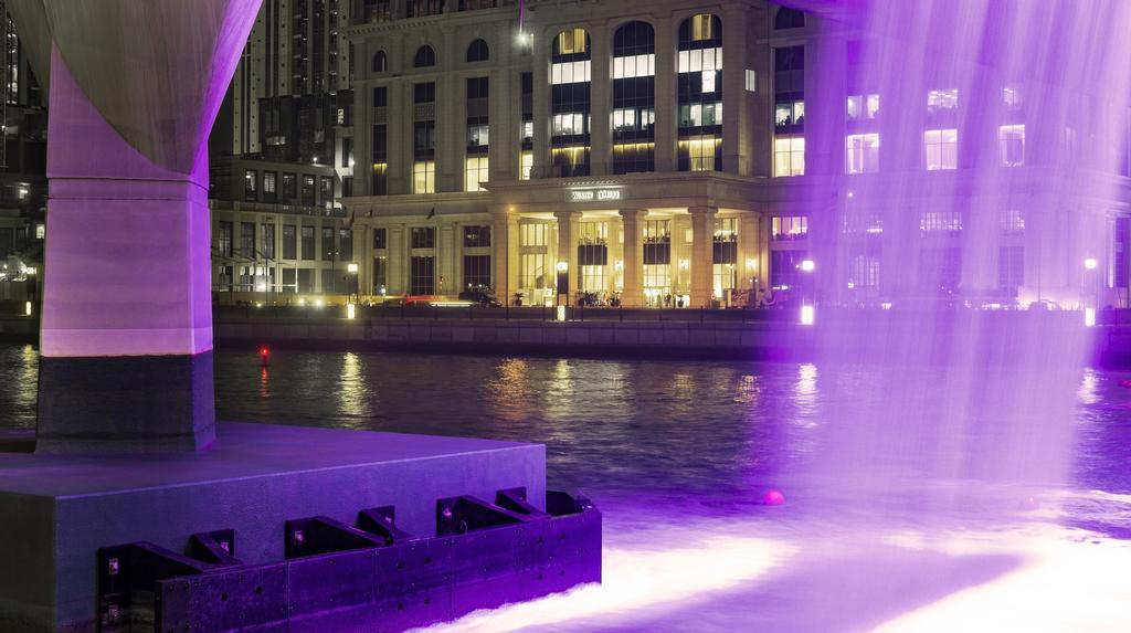 هيلتون دبي مدينة الحبتور-21 من 43 الصور