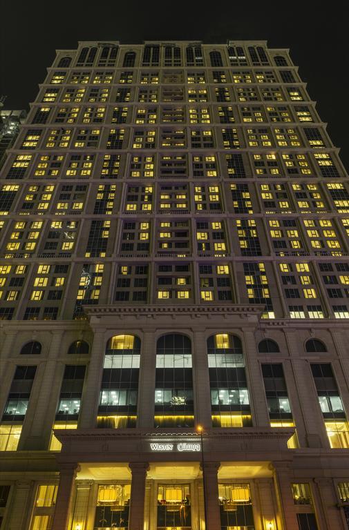 هيلتون دبي مدينة الحبتور-4 من 43 الصور