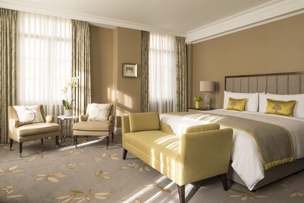 Grosvenor House, A JW Marriott Hotel-17 of 45 photos