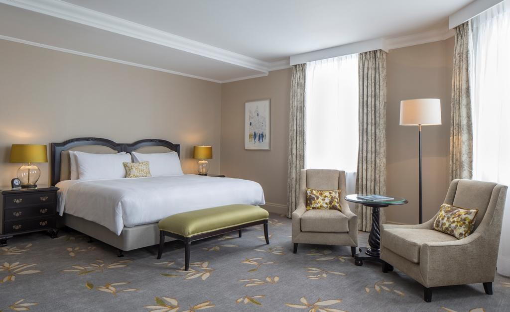 Grosvenor House, A JW Marriott Hotel-34 of 45 photos