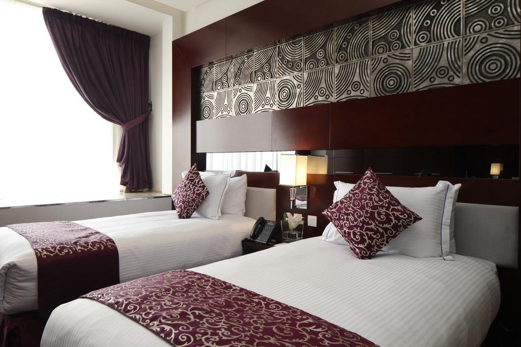 فندق انتور الصحافة-12 من 34 الصور