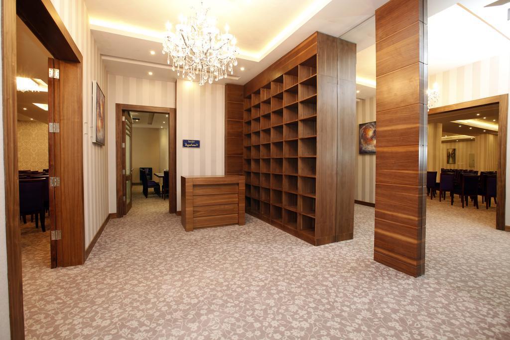 فندق انتور الصحافة-14 من 34 الصور