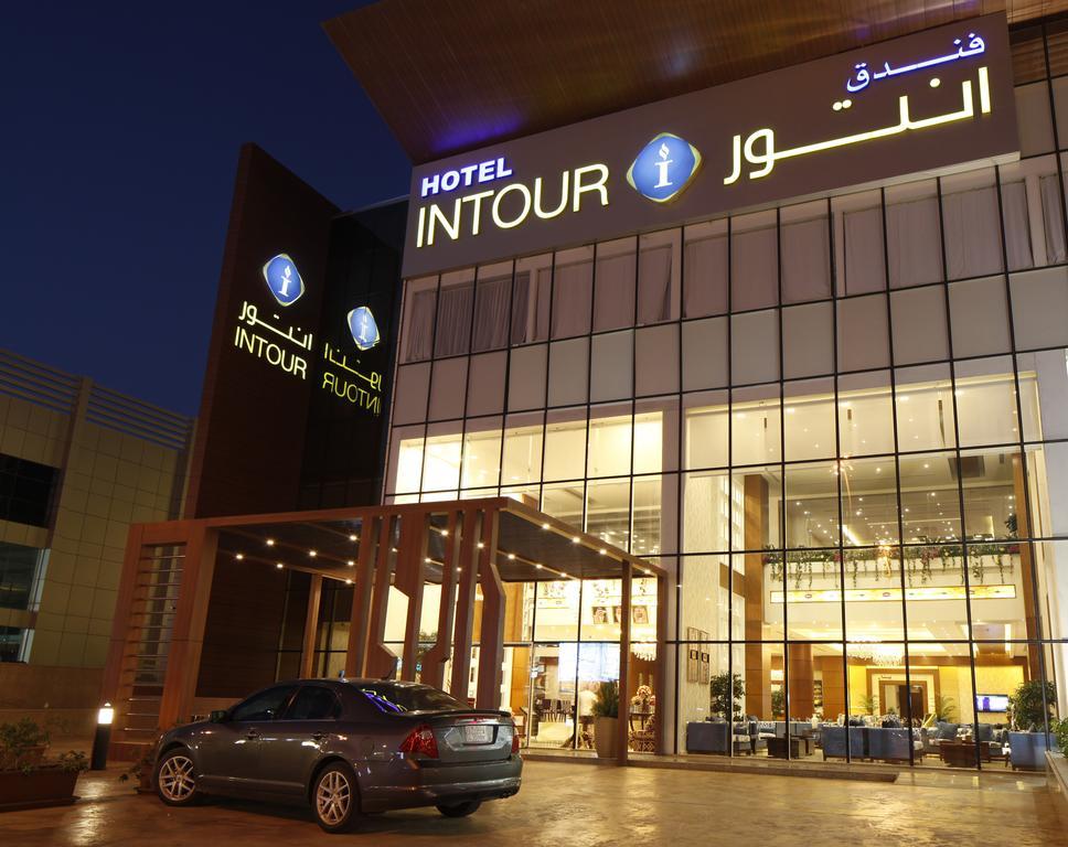 فندق انتور الصحافة-3 من 34 الصور