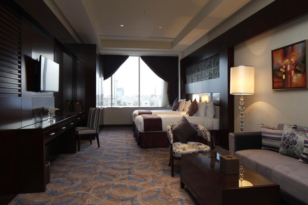 فندق انتور الصحافة-24 من 34 الصور