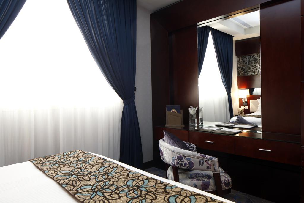 فندق انتور الصحافة-25 من 34 الصور
