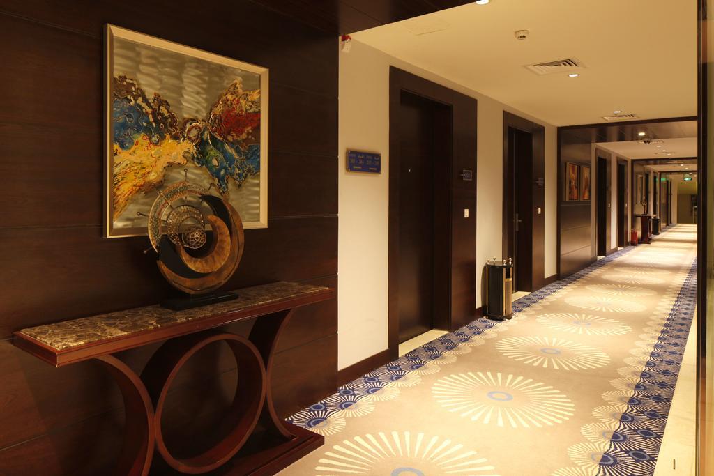 فندق انتور الصحافة-5 من 34 الصور