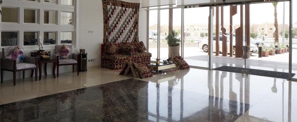 فندق انتور الصحافة-28 من 34 الصور