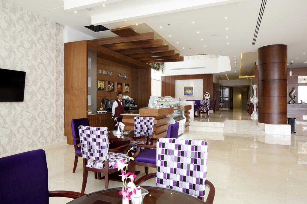 فندق انتور الصحافة-29 من 34 الصور
