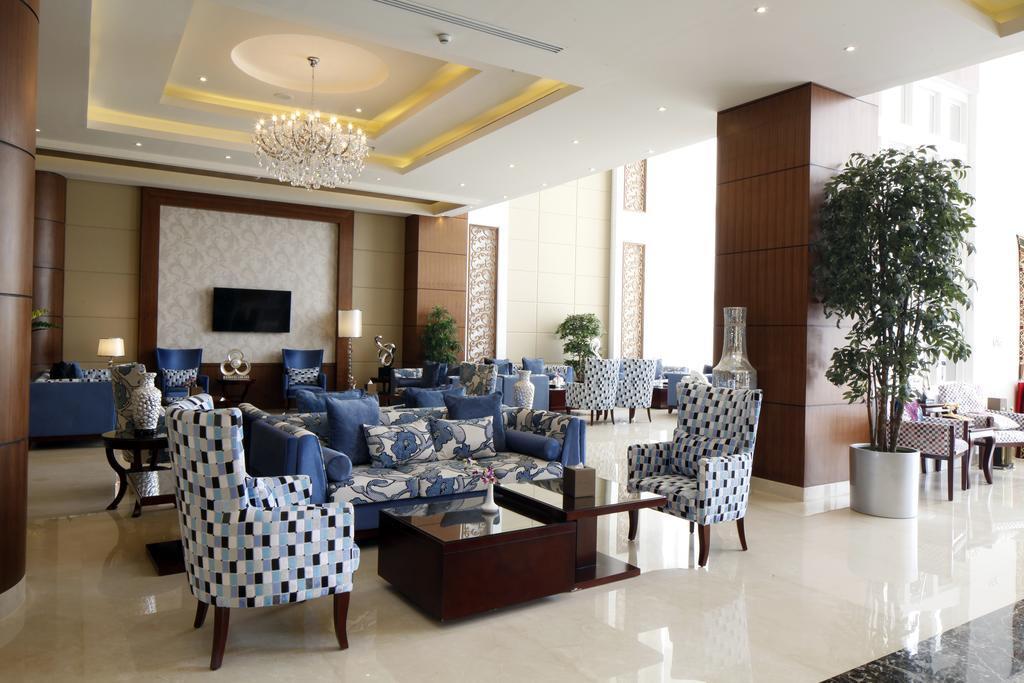 فندق انتور الصحافة-31 من 34 الصور