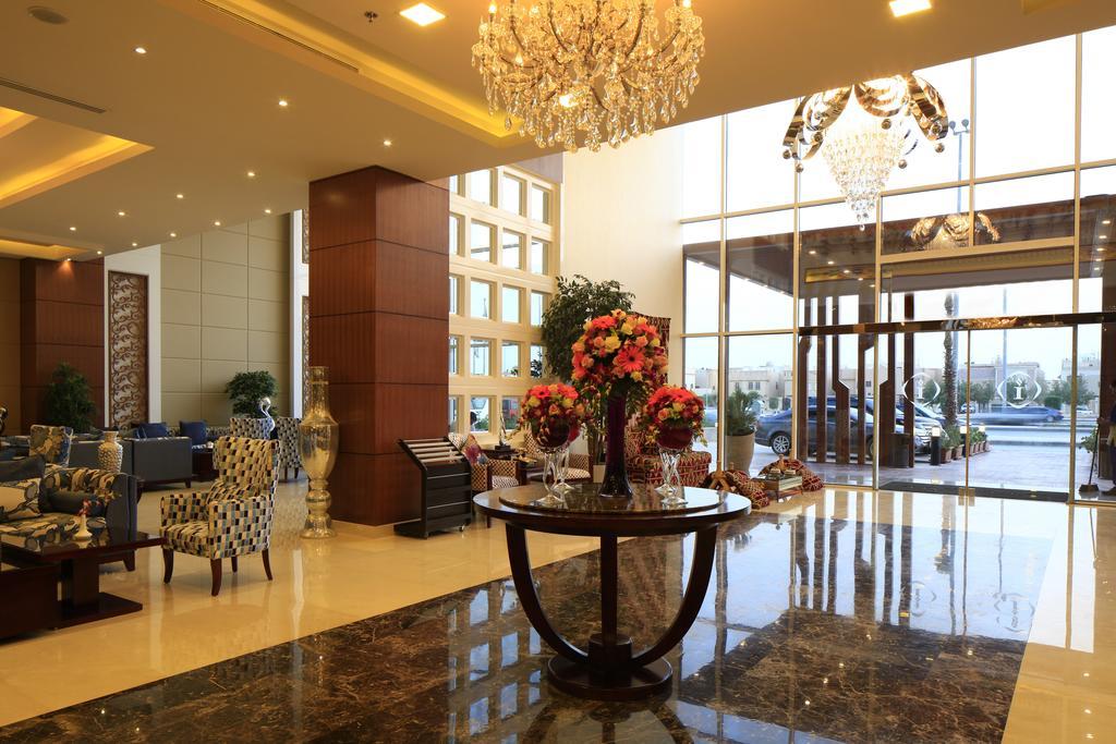 فندق انتور الصحافة-33 من 34 الصور