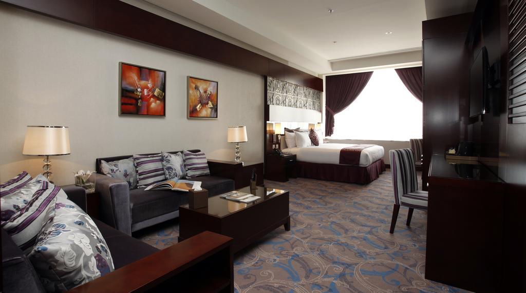 فندق انتور الصحافة-34 من 34 الصور