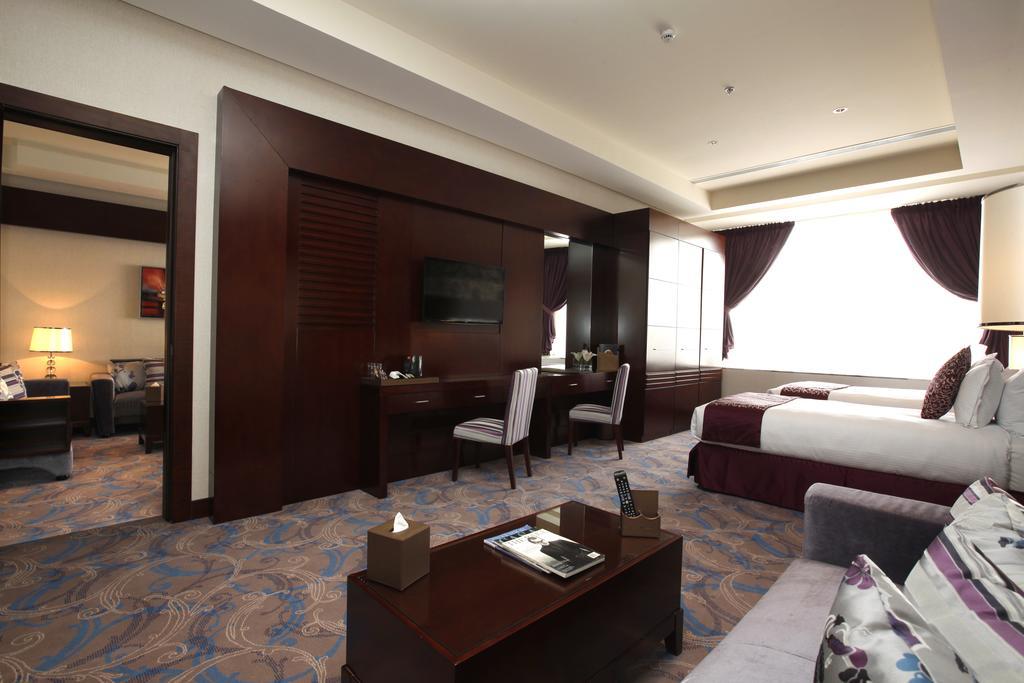 فندق انتور الصحافة-6 من 34 الصور