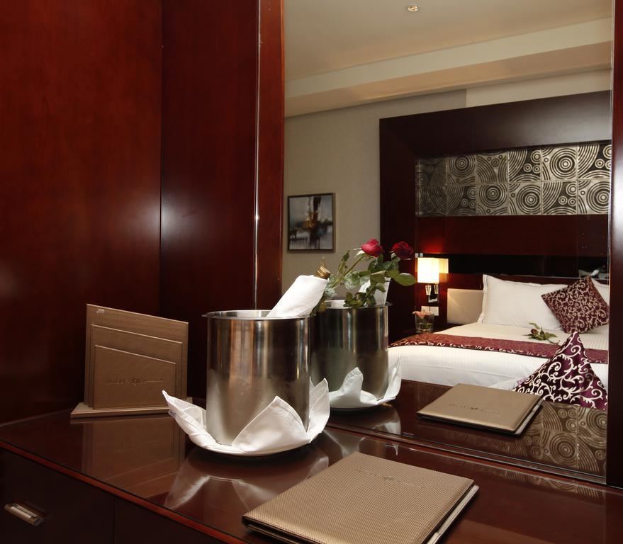 فندق انتور الصحافة-7 من 34 الصور