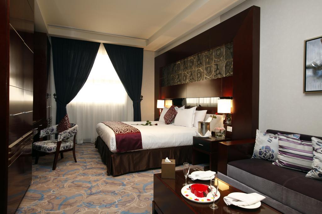 فندق انتور الصحافة-8 من 34 الصور